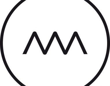 Logo de AWA, 2014, projet de création de centre mondial d'éducation citoyenne